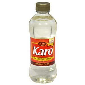 Karo Corn Syrup 473 ml