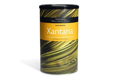 Texturas Xantane Power 100 g DC123
