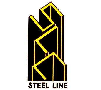Steel Line Co., Ltd.