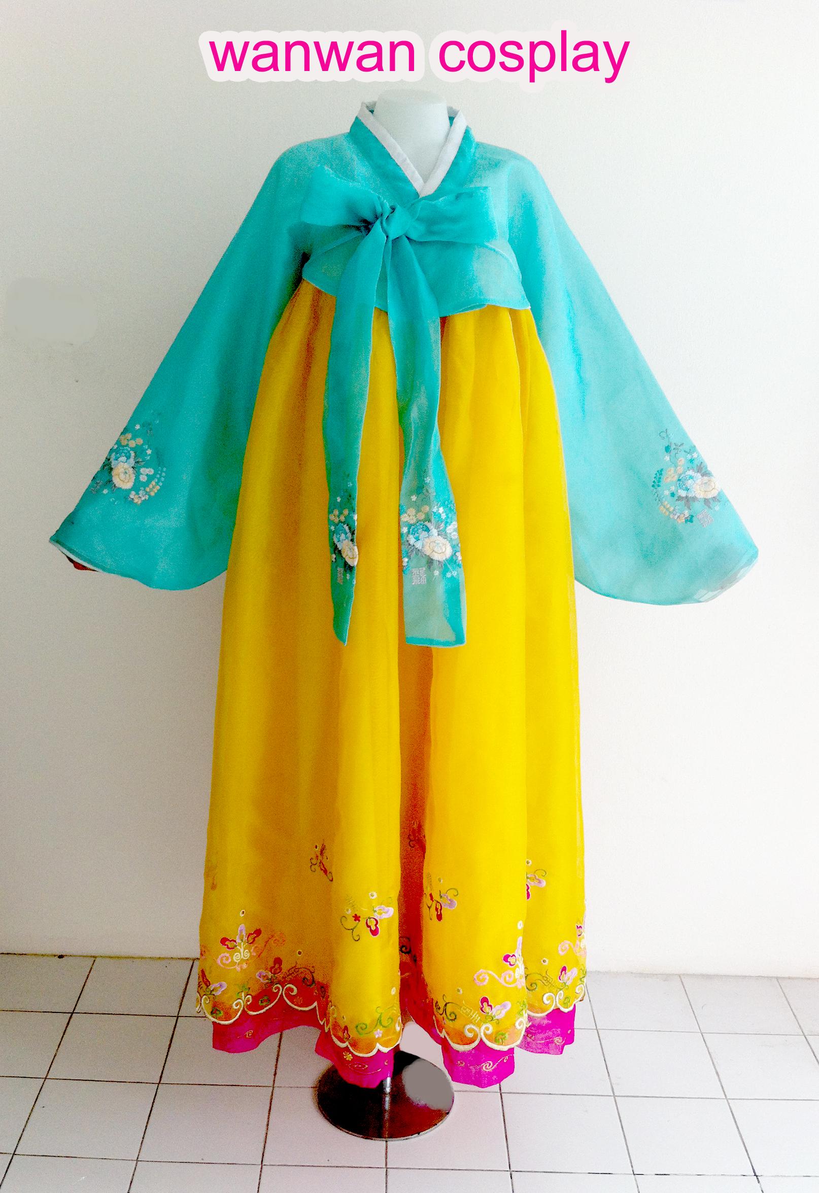 ชุดฮันบก ชุดเกาหลี ชุดแดจังกึม ชุดญี่ปุ่น ชุดกิโมโน ยูกาตะ ชุดจีน-กี่เพ้า ชุดประจำชาติ 094-920-9400 , 094-920-9402