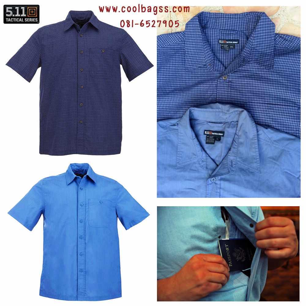 5.11 Tactical Covert Dress Shirt