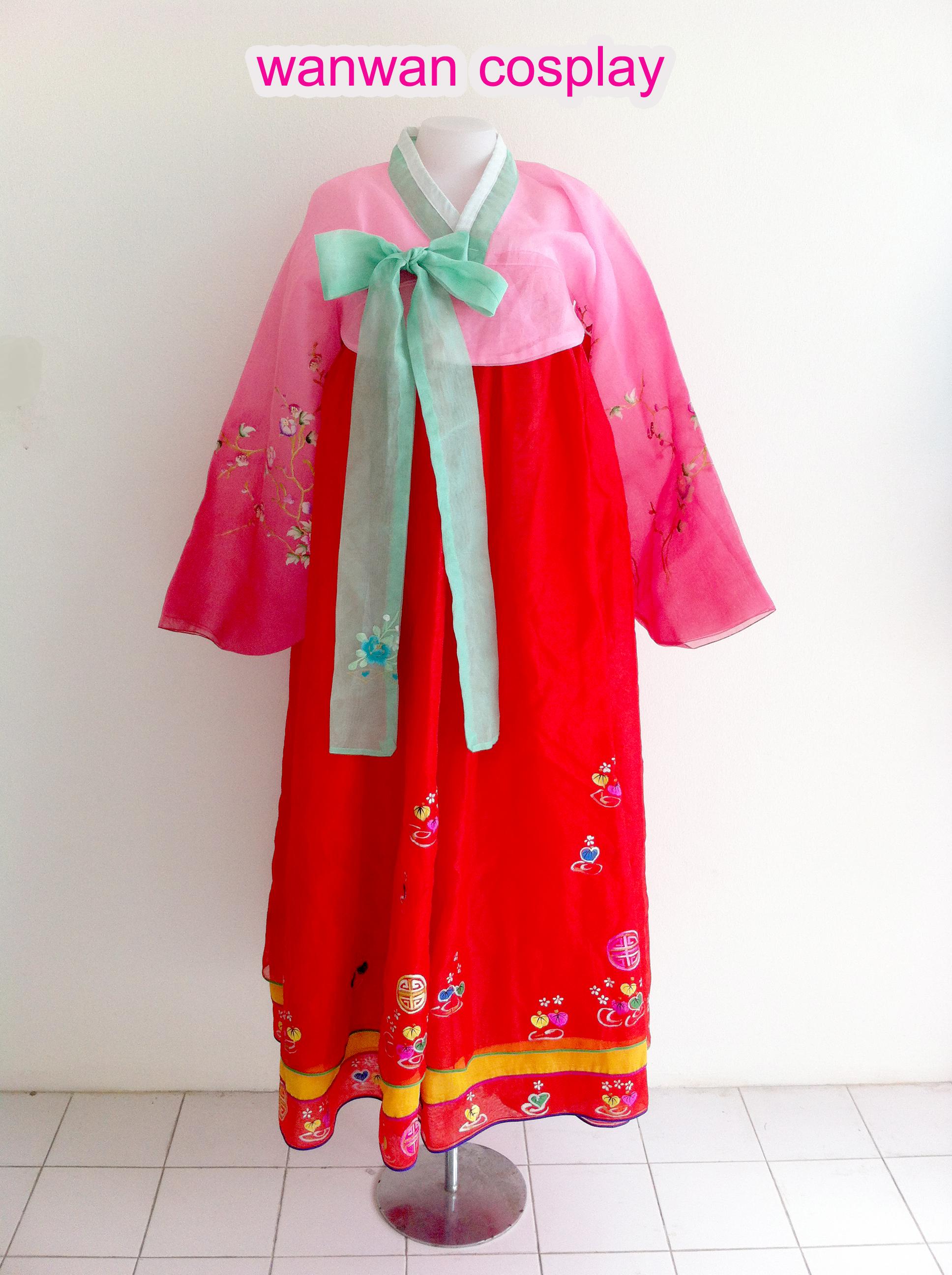 เช่าชุดฮันบก ชุดเกาหลี ชุดแดจังกึม ชุดญี่ปุ่น ชุดกิโมโน ยูกาตะ ชุดจีน-กี่เพ้า ชุดประจำชาติ 094-920-9400 , 094-920-9402