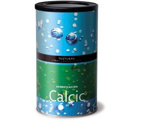 Texturas Calcic 600g