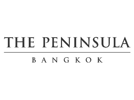 The Peninsula Bangkok Hotels