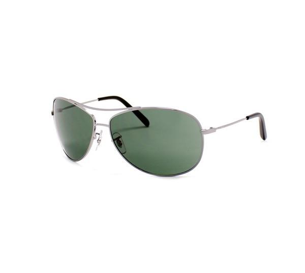 Ray-Ban RB-3454E-004-71-Size 65 Sunglasses