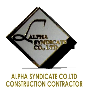 Alpha Syndicate Co., Ltd.