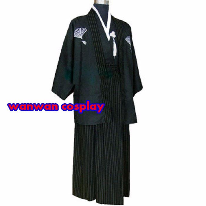 เช่าชุดกิโมโนชาย ชุดซามูไร ชุดญี่ปุ่น ชุดยูกาตะผู้ชาย ชุดแฟนซี ให้เช่าราคาถูก 094-920-9400,094-920-9402