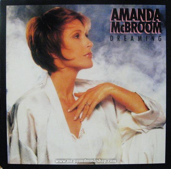 Amanda McBroom - Dreaming