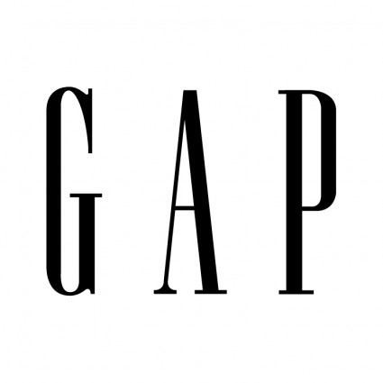 gap นั้นเป็นกรอบแว่นสายตา ที่ทุกคนชื่นชอบและนิยมกันมากในปัจจุบัน กรอบแว่นสายตา gap มีเอกลักษณ์ที่แตกต่างจากกรอบแว่นอื่นๆมาก นอกจากจะให้ความสวยงามแล้วยังให้อารมณ์กับผู้ชื่นชอบในแบรนด์ สำหรับผู้ที่สนใจกรอบแว่นนี้ เราขอแนะนำร้านแว่นสายตา Youoptic คุณจะสามารถรับชมกรอบแว่นสายตามากมายรวมถึงกรอบแว่นกันแดด ให้เลือกนับ 1000 ชนิด หมดปัญหาในคำถามว่า ตัดแว่นที่ไหนดีหรือตัวแว่นร้านไหนดี เราแนะนำที่นี่ ร้านแว่นสายตาคู้บอนใกล้ถนนรามอินทรา,มีนบุรี,นวมินทร์,เลียบทางด่วนรามอินทรา