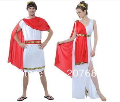 เช่าชุดนักรบกรีก ชุดนักรบโรมัน ชุดเจ้าหญิง ชุดตัวการ์ตูน ชุดฮีโร่ ชุดซุปเปอร์ฮีโร่ ชุดเจ้าชาย ชุดแฟนซี ให้เช่าราคาถูก 094-920-9400 , 094-920-9402