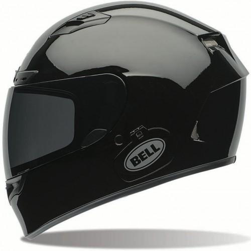 Qualifier Gloss Black