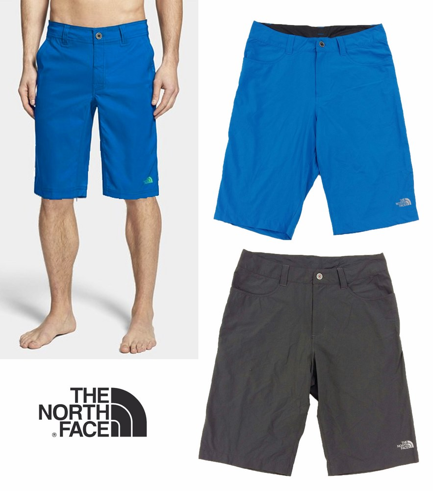 The North Face Hybrid Chino Shorts