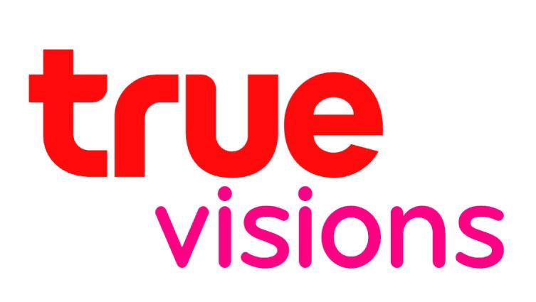 True Visions