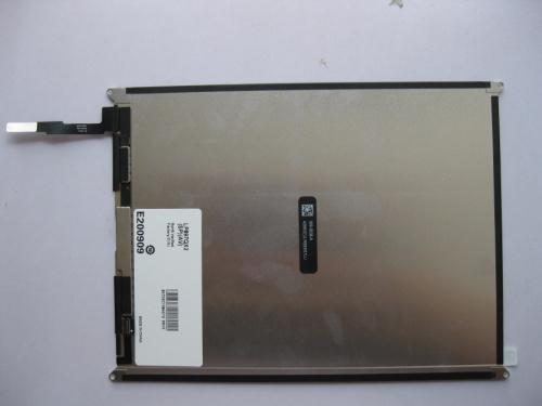 จอ LCD ONDA V919 3G, Teclast P98AIR X98AIR LP097QX2 E200909 ของใหม่
