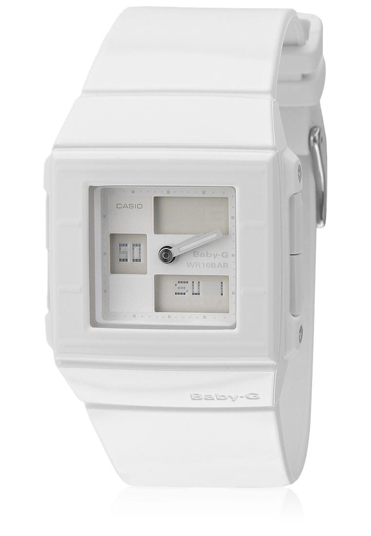 Casio Baby-G BGA-200-7EDR