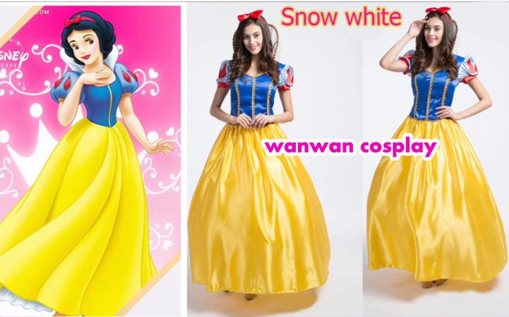 เช่าชุดสโนไวท์ เอลซ่า อันนา Frozen ชุดเจ้าหญิงดิสนีย์ ชุดเจ้าชาย ให้เช่าราคาถูกสุดๆ 094-920-9400 , 094-920-9402