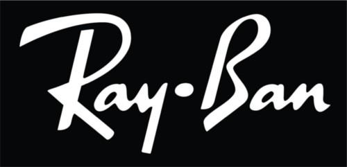 แว่นกันแดด rayban หรือที่เราเรียกกันว่า แว่น rayban นั้นเป็นที่นิยมกันมากในหมู่วัยรุ่นปัจจุบัน เพราะ เป็นแว่นที่มีการออกแบบให้มีความสวยงามแตกต่างจากแว่นกันแดด ทรงอื่นๆ สำหรับผู้ที่สนใจ กรอบแว่นสายตา หรือ กรอบแว่นกันแดด เราแนะนำร้านแว่นสายตา หรือ ร้านแว่นตา Youoptic ที่สามารถให้คุณได้ลองสินค้า เปรียบเทียบเลนส์สายตา และปรึกษาปัญหาตา ปรึกษาปัญหาเรื่องแว่นตา ปรึกษาปัญหาเรื่องเลนส์สายตาฟรี