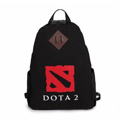 Preorder กระเป๋าเป้ DOTA2