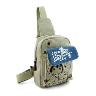 Preorder กระเป๋าสะพายข้าง Tomenote