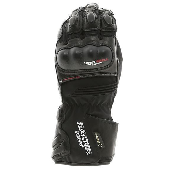 Racer Dynamic II Goretex Glove