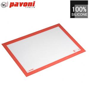 Pavoni SPV53 Silpat anti adherent mat 520mm*315mm