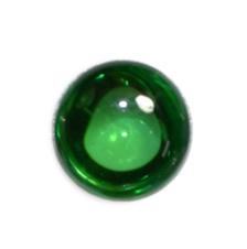 เพชรพญานาคสีเขียว