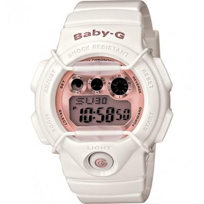 CASIO Baby-G รุ่น BG-1005A-7