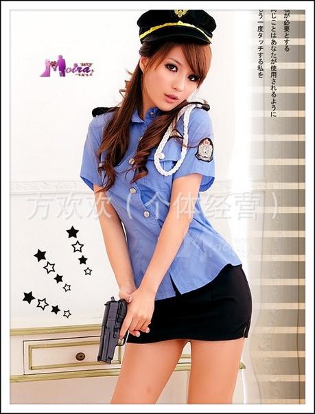 ชุดทหาร ชุดตำรวจ ให้เช่าราคาถูกสุดๆ 094-920-9400,094-920-9402