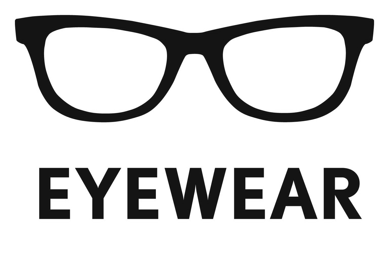 แว่นสายตาหรือกรอบแว่นสายตา eyewear เป็นกรอบแว่นสายตา ที่ไม่ค่อยเน้นแบรนด์ แต่มีสไตล์ออกแนววัยรุ่น สำหรับวัยรุ่นผู้ต้องการตัดแว่นสายตา หรือ หาว่าตัดแว่นที่ไหนดี เราแนะนำเลยที่นี่ร้านแว่นสายตารามอินทรา Youoptic เพราะเรามีแว่นกันแดด กรอบแว่นสายตา หรือกรอบแว่นกันแดดหลายแบบหลายรุ่นให้เลือกรับชมกัน