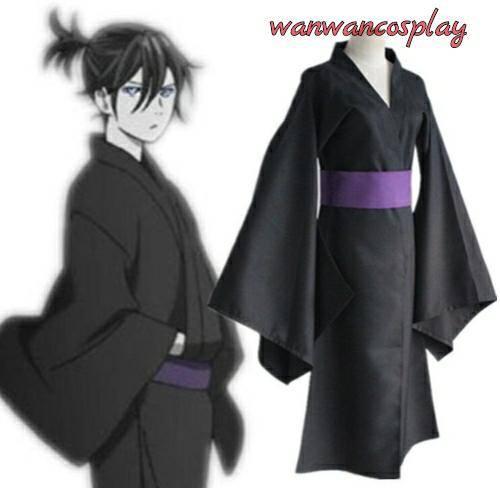 เช่าชุดกิโมโน ชุดยูกาตะ ชุดฮากามะ ชุดซามูไร ชาย หญิง ชุดประจำชาติ ชุดนานาชาติ