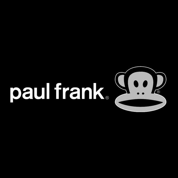 paulfrank นั้นได้ผลิต กรอบแว่นสายตา กรอบแว่นกันแดด แว่นสายตา รวมถึงแว่นกันแดด แบรนด์ paulfrank ที่นิยมกันมากในปัจจุบัน