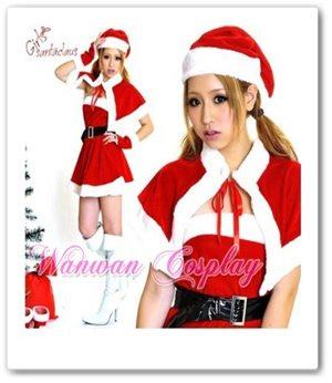 เช่าชุดซานต้า ชุดคริสมาสต์ ชุดแซนตี้ ให้เช่าราคาถูกสุดๆ 094-920-9400 , 094-920-9402