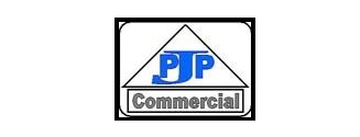 PJP Commercial