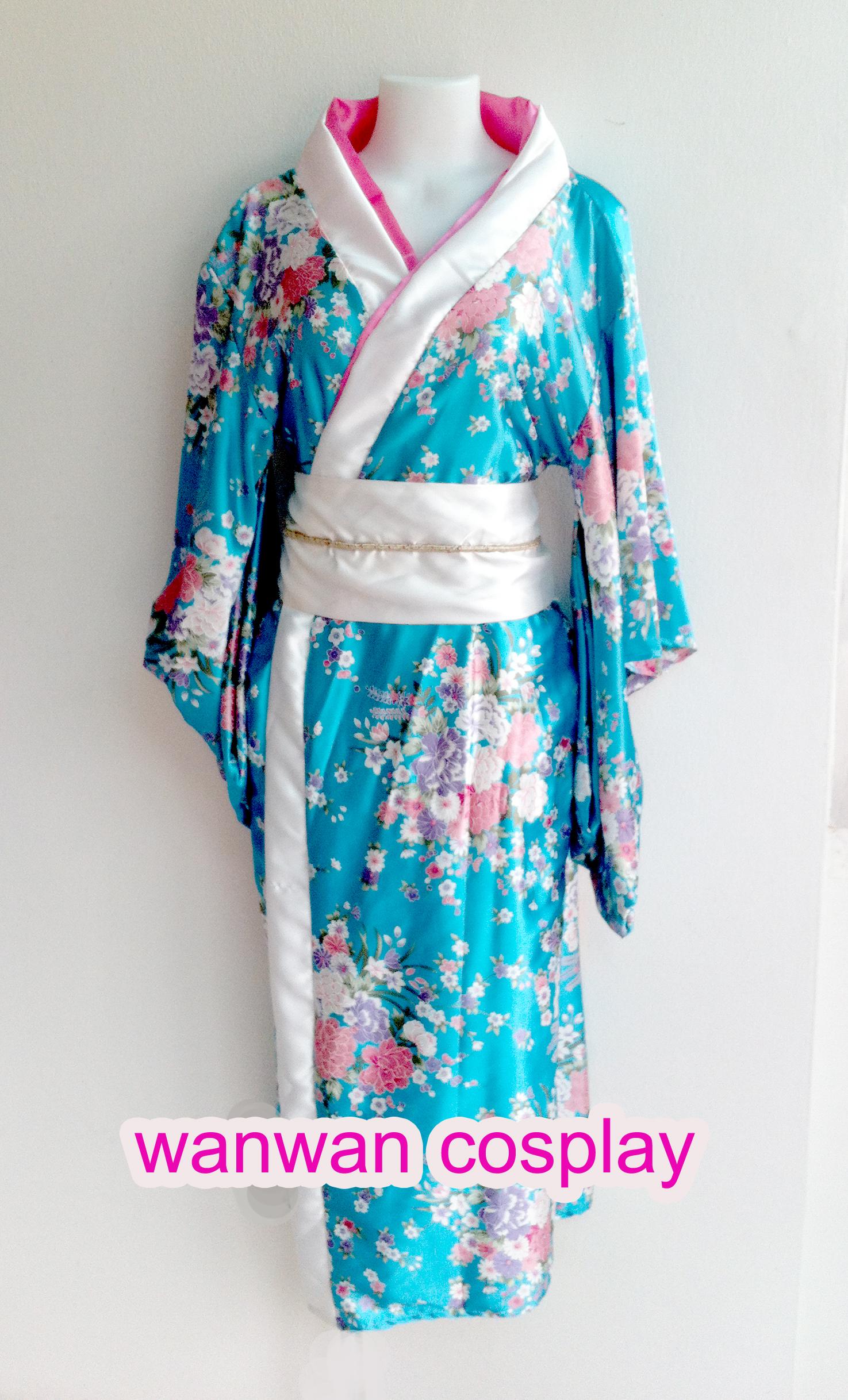 ชุดกิโมโน ชุดญี่ปุ่น ชุดยูกาตะ ชุดซามูไร ชุดประจำชาติ ชุดการ์ตูน ให้เช่าราคาถูก 094-920-9400 , 094-920-9402