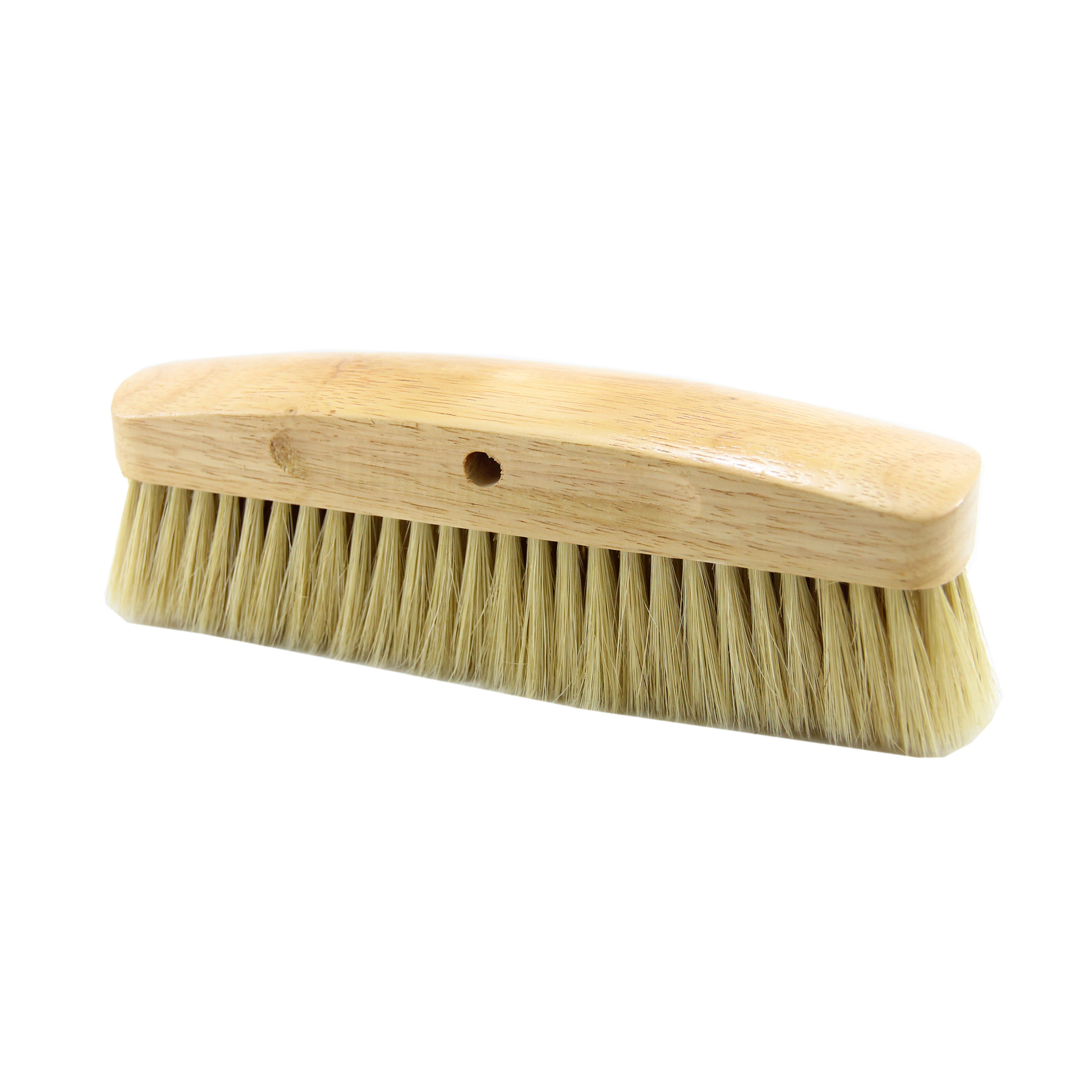 MATFER FLOUR BRUSH (Imported from France)