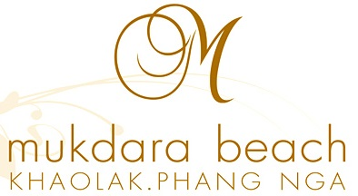 Mukdara Beach Resort & Spa