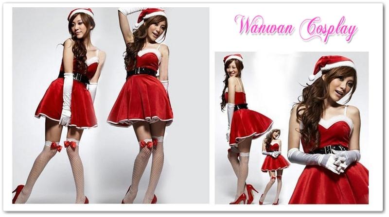 ร้านเช่าชุดแซนตี้ ชุดซานต้า ชุดคริสมาสต์ ชุดซานตาคลอส ให้เช่าราคาถูกสุดๆ 094-920-9400,094-920-9402