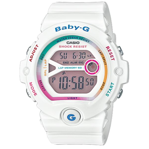 Casio Baby-G-BG-6903-7CDR