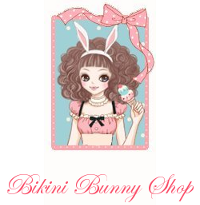 http://bikini-bunnyshop.lnwshop.com