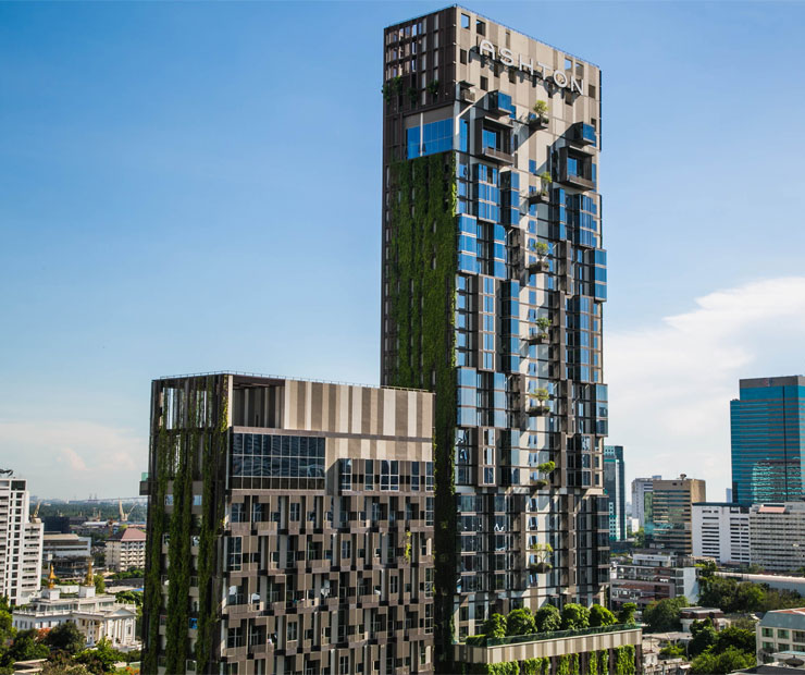ให้เช่า Ideo Morph 38 & Ashton Morph 38 ตึก A (10 ชั้น ) ชั้น 3 ห้องduplex พื้นที่ 37 ตร.ม ราคา 30,000 / เดือน เฟอร์ครบ