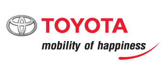 Toyota Motor Thailand Co., Ltd.