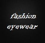 เท่หลากหลายไม่ซ้ำแบบใคร ต้องแว่นสายตา แว่นกันแดด fashioneyewear เราขอแนะนำร้านแว่นสายตา Youoptic สำหรับคนที่มีคำถามว่าตัดแว่นที่ไหนดี ร้านแว่นตั้งอยู่ถนนรามอินทรา ซอยคู้บอน ติดถนนมีนบุรีและนวมินทร์ สำหรับผู้ที่มาทางถนนเลียบทางด่วนก็สามารถเดินทางมาได้ เรามีกรอบแว่นสายตาหรือกรอบแว่นกันแดดให้ลองหลากหลายแบรนด์ชั้นนำ นอกจากนี้แล้วเรารับปรึกษาปัญหาสายตาฟรี และ ซ่อมแว่นฟรีอีกด้วย