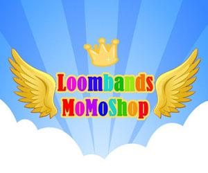 >จำหน่ายสินค้าและผลิตภัณฑ์ของที่ระลึก,ของชำร่วย,ของขวัญ จากLoombands