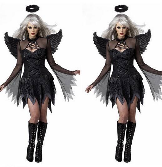 เช่าชุดนางฟ้า ชุดแฟนซีนางฟ้าราคาถูก ชุดเดวิล ชุดเจ้าหญิง ชุดเจ้าชาย ชุดแม่มด แวมไพร์ ฯลฯ 094-920-9400 , 094-920-9402