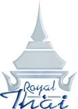 Royal Thai website