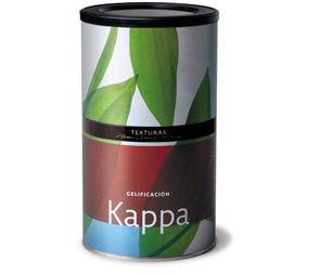 Texturas kappa คาราจีแนน 400g