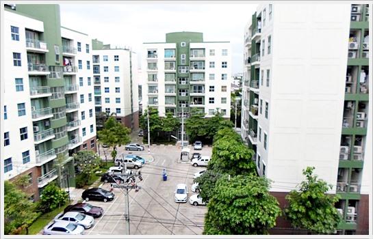 ขายคอนโด Parkview (พาร์ควิว – วิภาวดี) ห้อง 2 ห้องนอน 2 ห้องน้ำ ขาย 3.3 ล้าน ค่าโอนคนละครึ่ง พื้นที่ 63 ตร.ม.