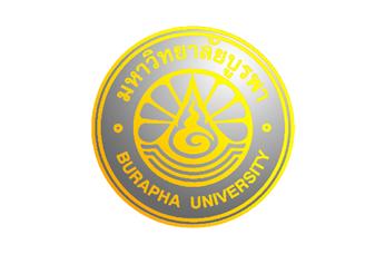 สำนักหอสมุด มหาวิทยาลัยบูรพา