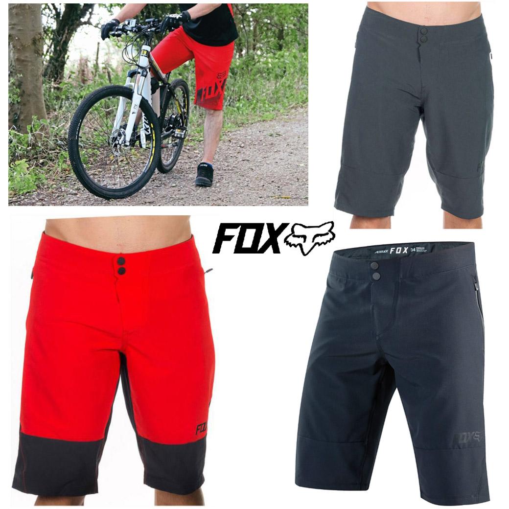 Fox Altitude Bike Short
