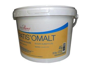 Patisfrance ISOMALT แบ่งขาย 250g